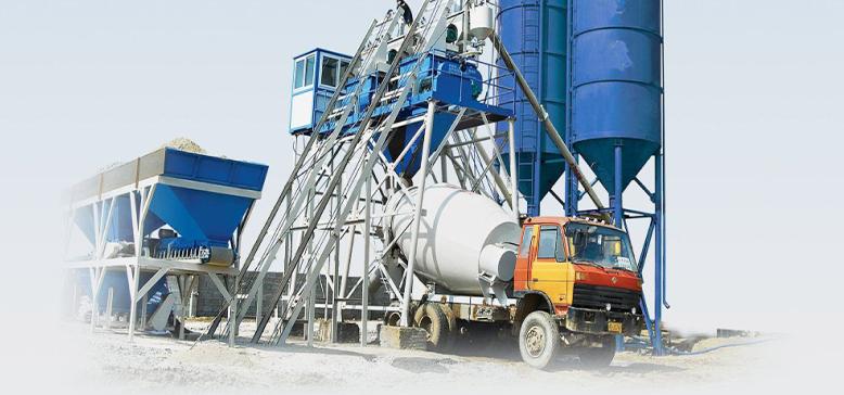 Завод бетон в гатчине форма для испытаний бетона купить